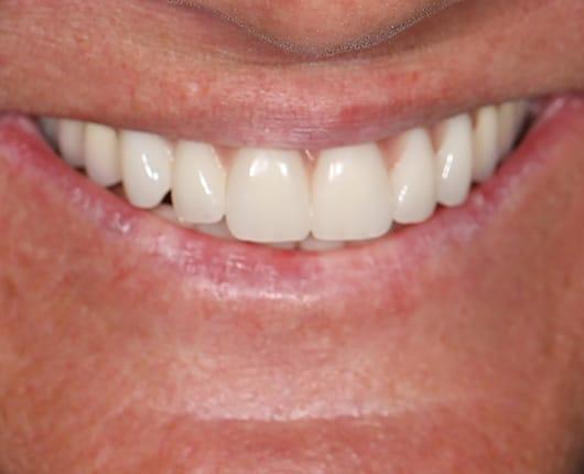 Smile - Dental 359