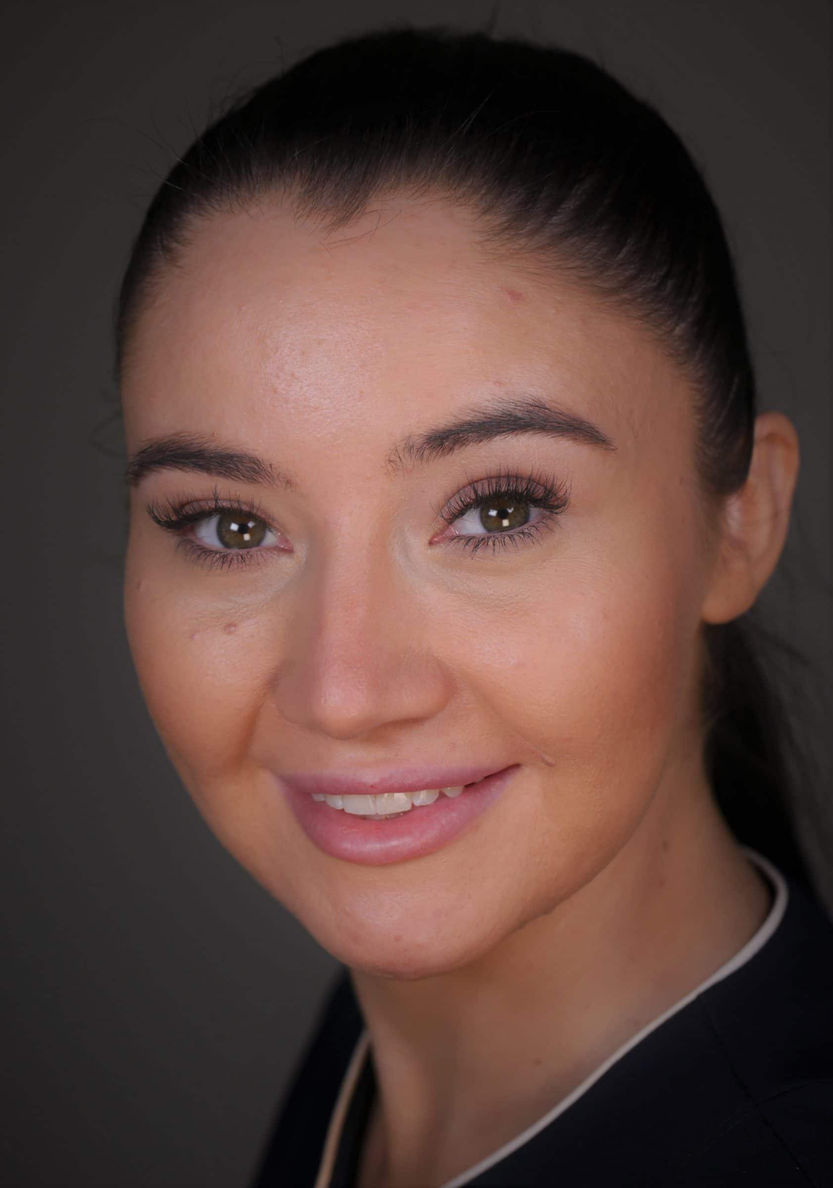 Bridget – Senior Dental Nurse